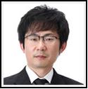 鳥取市社会保険労務士業務オフィスREWORK 代表:田中 伸一